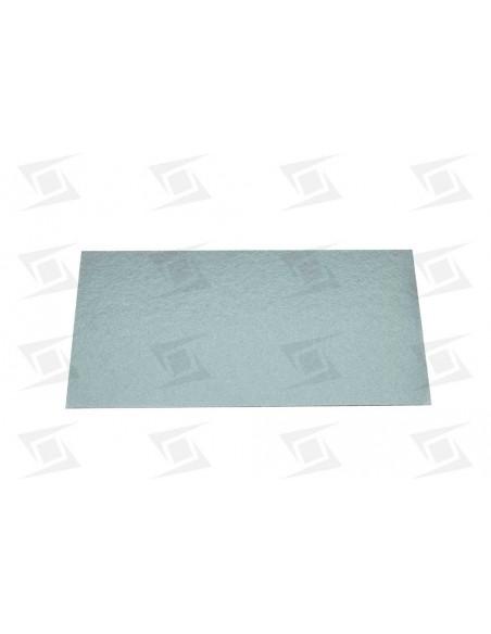 Papel Mica Cortado A Medida (aprox. 15x15cm) 323000001 Recorte