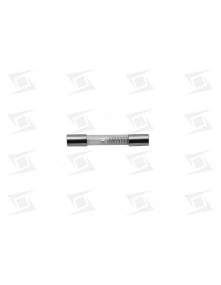 Fusible Microondas  Alto Voltaje 5kv 0