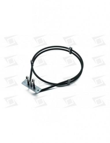 Resistencia Turbo Horno Electrolux .3570424055