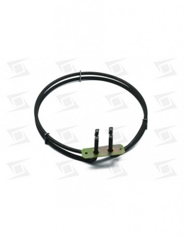 Resistencia Turbo Horno Electrolux 2400w