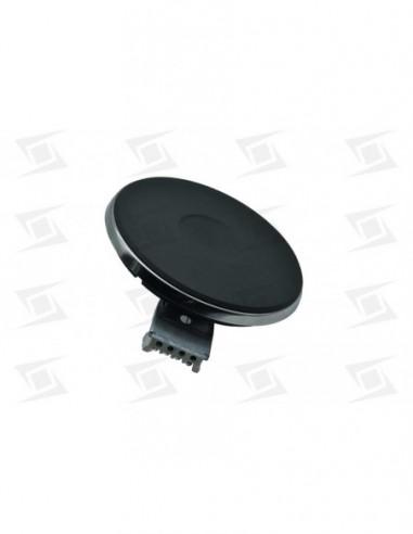 Placa Blind Cc Sta 1000w 220v 0155mm Eg