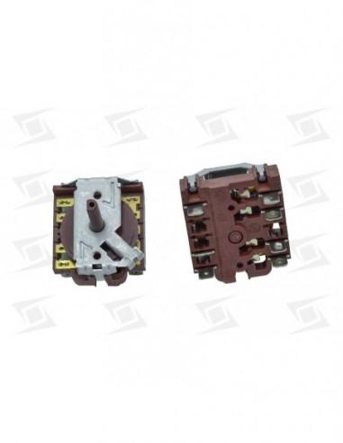 Conmutador Horno Teka 4 Posiciones   640463.