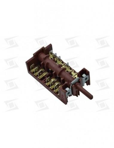 Conmutador Horno Teka 8 Posiciones 880701