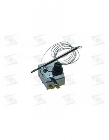 Termostato Fijo Seguridad Freidora Standar 1000mm 238º