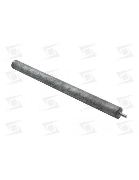 Anodo Magnesio Termo Cointra 16x210 Rosca.6mm