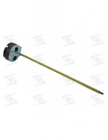 Termostato Varilla Termo Standar 6x270mm 20a