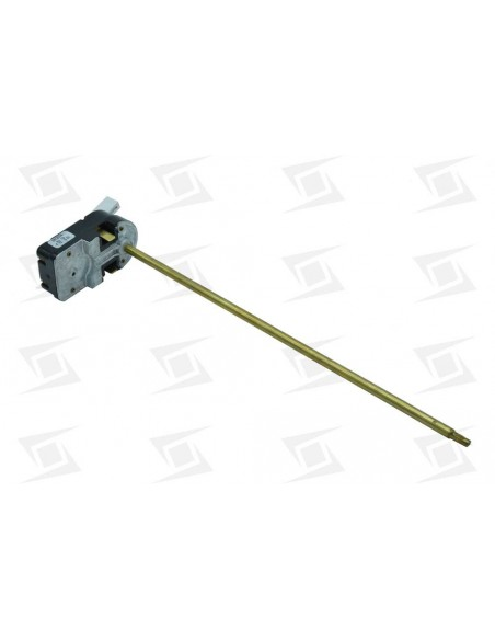 Termostato Varilla Termo Ariston 6x260mm 15a