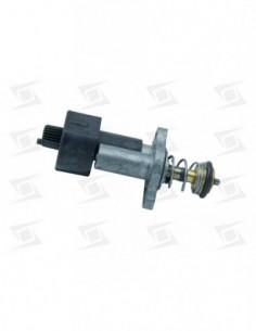 Pulsador Electrico Calentador Cointra 10l 5l