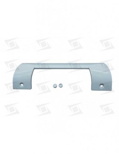 Tirador Puerta Frigorifico Bosch 490705