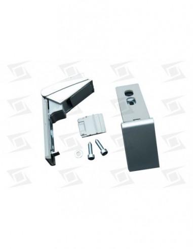 Tirador Puerta Frigorifico  Liebherr 9590178 Kit Accesorios