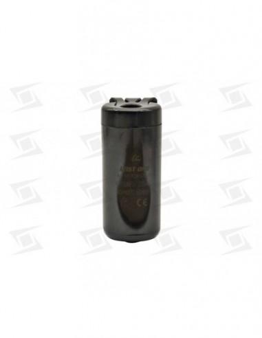 Condensador De Arranque 88-106 Mf. 220v.
