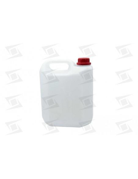 Bidon Para Condensados Aire Acondicionado 5 L.190x135x285