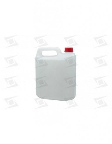 Bidon Para Condensados Aire Acondicionado 10l.245x165x370