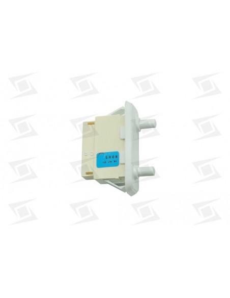 Interruptor Luz Frigorifico Fagor-daewoo 1ffd-425nf