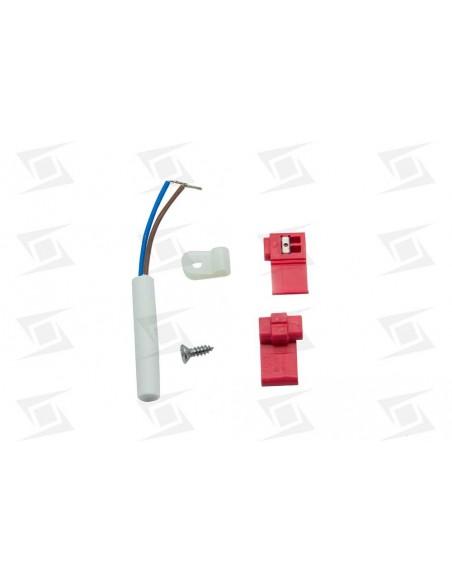 Termostato Sensor Frigorifico Philips Whirlpool