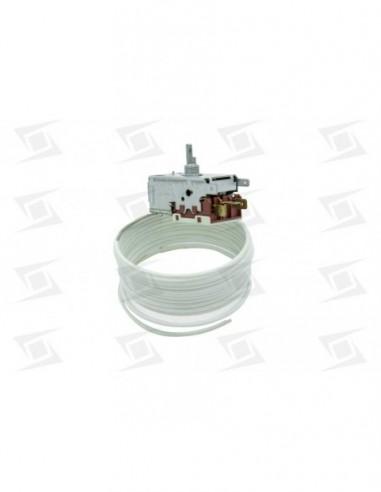 Termostato Frigorifico No-frost Ocean K50l3158 Refrigerador