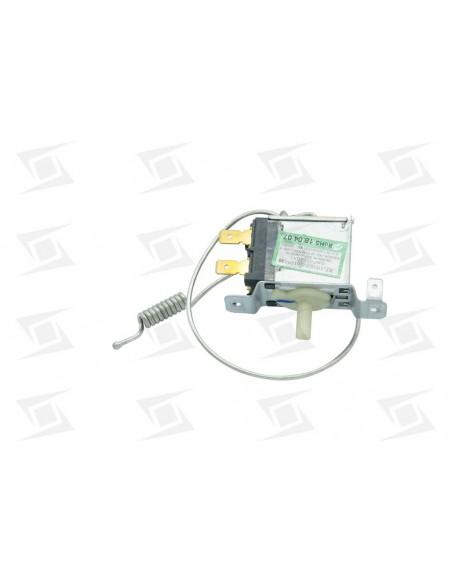 Termostato Frigorifico Lg Gnf-110