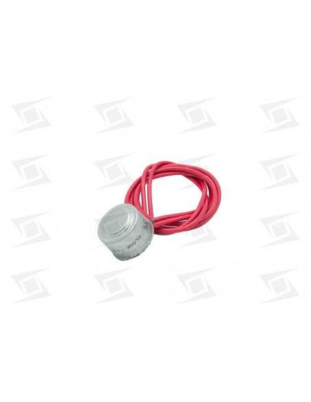 Clixon Frigorifico  No-frost 2 Cables