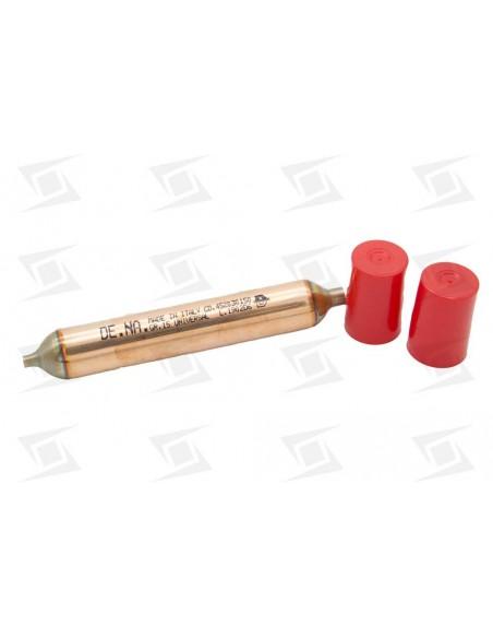 Filtro Deshidratador Standar  15g 3-16xcapilar Soldar