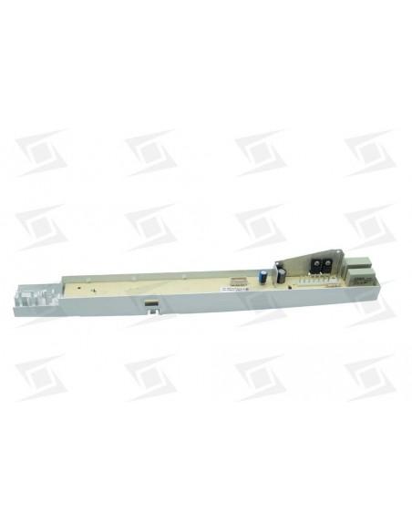Modulo  Electronico  Frigorifico  Balay  No-frost 8 Pins Panel