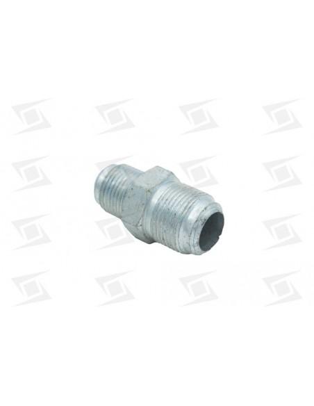 Reducción Roscada Mxm 3-4 X5-8 Sae-sae