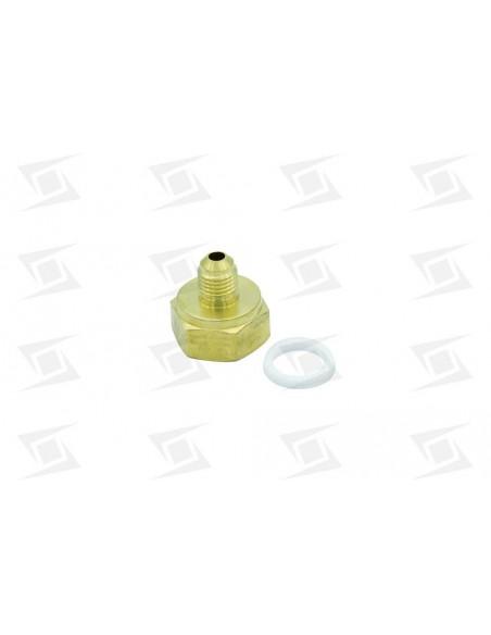 Reduccion Mxh   1-4 Sae X 1-2 Gas (envases Gas)