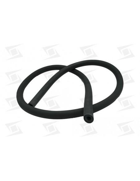 Coquilla Aislante  Okd-15 6mm Tubo Cobre  5-8  Vidoflex  2m