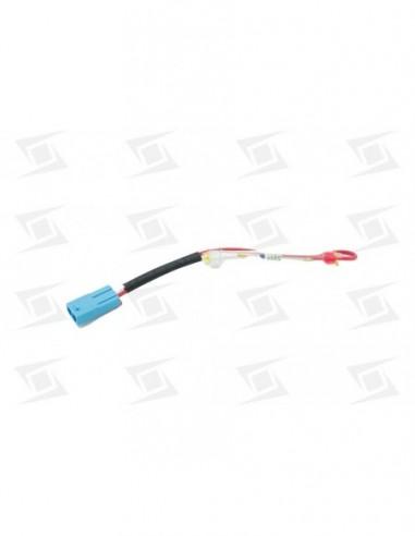Termofusible  Frigorifico Samsung Rl34-38-40