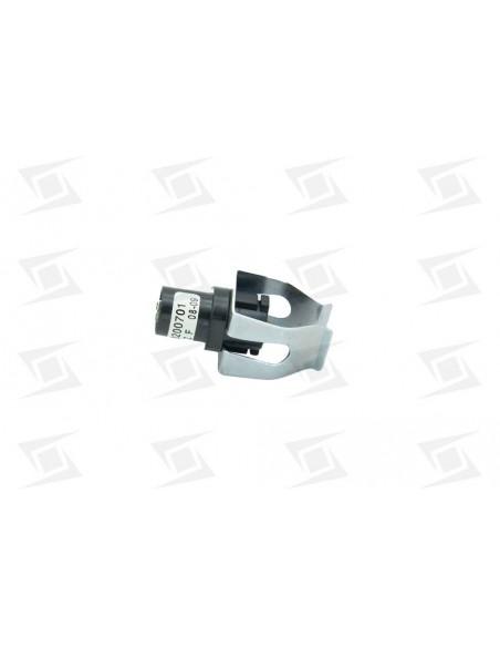 Sonda Contacto Superficial Caldera    (morada)