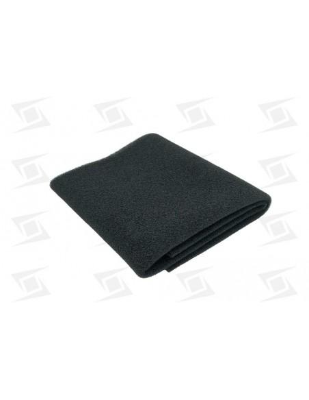 Filtro Espuma Climatizacion  0.5cm. Recorte