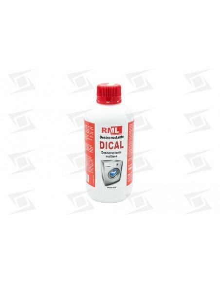 Descalcificador Liquido 1000cc