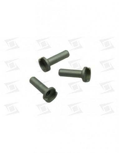 Inyector Glp 0.18-0.20mm Marcado Nº 14 Sit