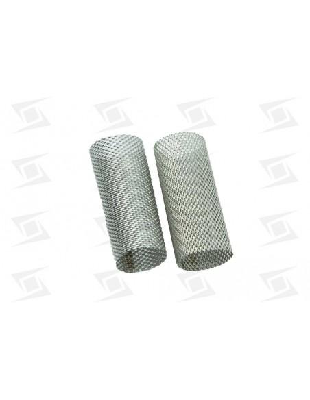 Filtro Tubular 8 X 22mm Maquina De Cafe Expobar