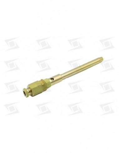 Micropiloto Gas  85mm