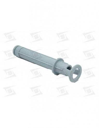 Sobrenivel Ad-lvr-lvc 12mm Lavavajillas Fagor (junta Tórica 3200)