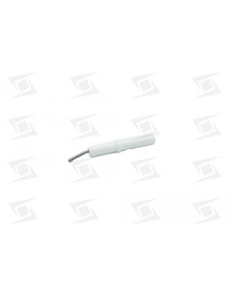 Bujia Encendido Piezoeléctrico M4 Ø7x57.5mm