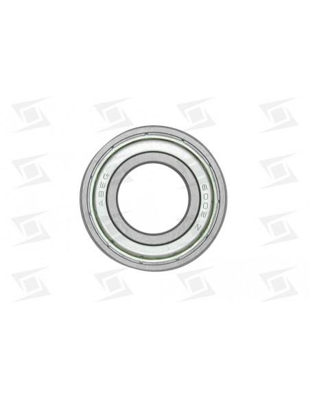 Rodamiento Bolas Motor Lavadora    Sta  6002