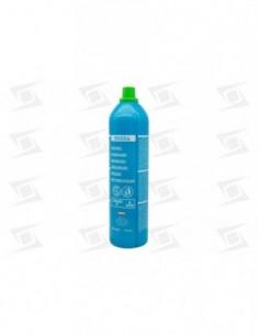 Cartucho Desechable  R-600 420 G  Isobutano