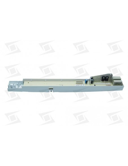 Modulo  Electronico  Frigorifico  Balay   Panel Ficha  Pequeña · 00497206,454200011,8954553