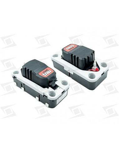Bomba Condensados Maxi Trau 300l-h Max
