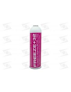 Botella Gas Refrigerante...