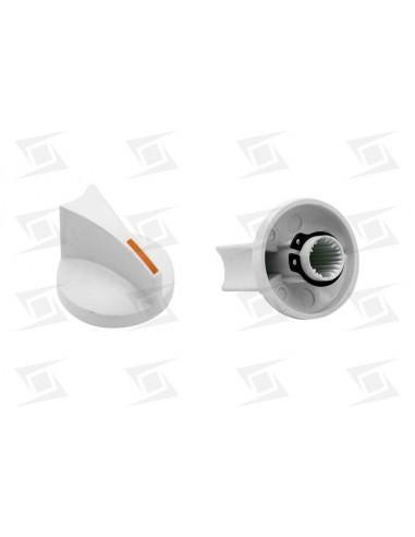 Mando Calentador Cointra M5