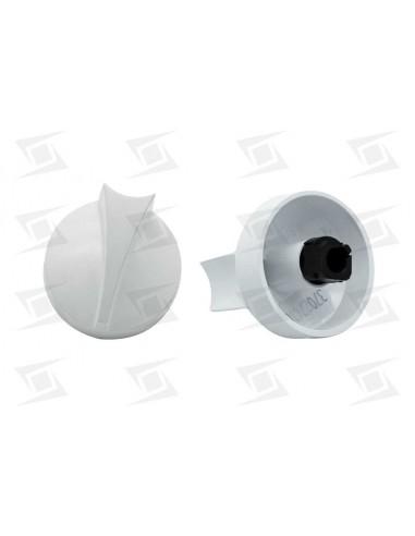 Mando Calentador Cointra M10-pv y L10-pav