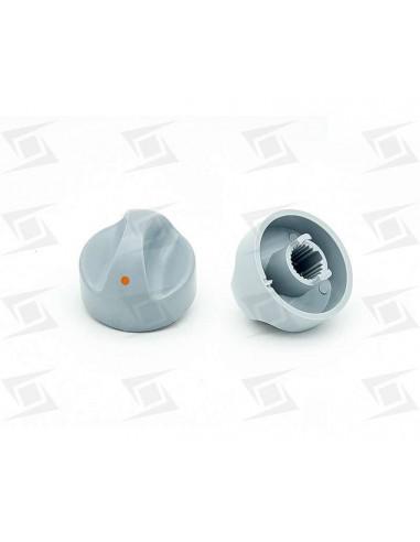 Mando Selector Calentador Cointra Cm-5 y Cm-10 (Click)