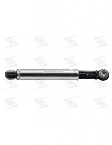 Amortiguador Lavadora Aeg Aeg 645162990 10mm De 120n A 140n