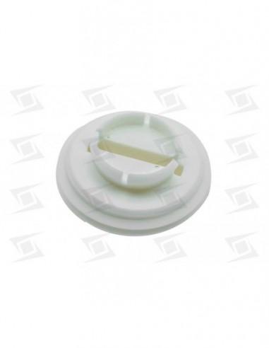 Filtro Bomba Lavadora  Electrolux 1260599004 Tapon