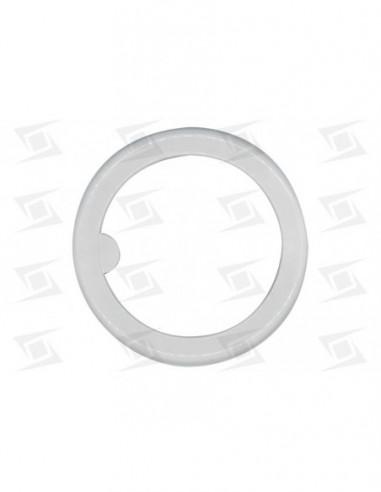 Puerta Escotilla  Secadora Bal 289131 Rs9920  Aro Exterior