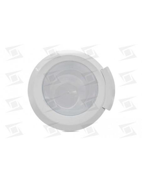 Puerta Escotilla  Lavadora 8kg Balay Bosch 704286 Blanca  Completa