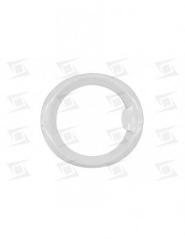 Puerta Escotilla  Lavadora Fagor-edesa  Ovalado B074a02 Aro Exterior