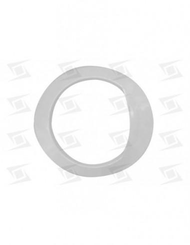 Puerta Escotilla  Lavadora Fagor Ovalada Aro Exterior